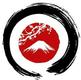 Sumikai Logo