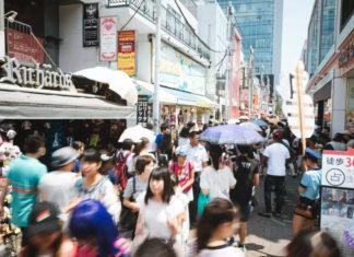 Japan-Podcast Artikelbild