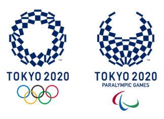 Olympische und Paralympische Spiele 2020 in Tokyo