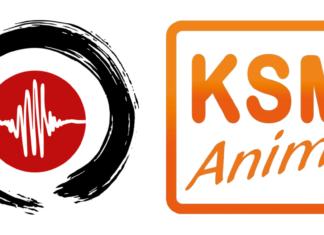 Rolling Sushi im Gespräch mit KSM