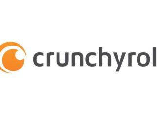 In unserem neuen Rolling-Sushi-Special spricht René von Crunchyroll über die Arbeit des Streaminganbieters