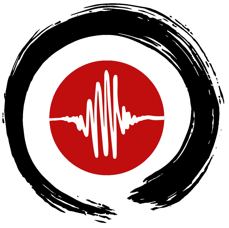 Rolling Sushi - der Japan Podcast von Sumikai