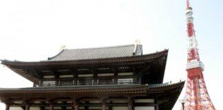 Der Touristenboom sorgt in Japan für immer mehr Probleme