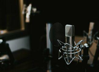 In unserem Podcast-Special sprechen wir dieses Mal mit dem Synchronsprecher Maximiliam Belle