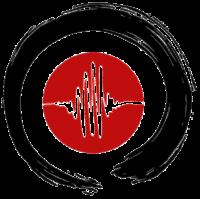 Rollin Sushi der Japan Podcast