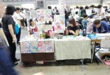 Wegen der Pandemie sind viele Anime-Conventions gefährdet