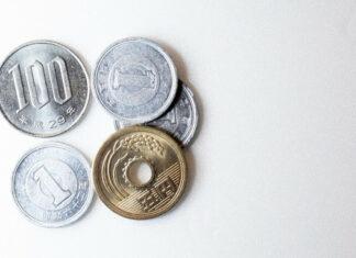 Die Frage nach dem Geld wird auch in Japan während der Pandemie immer schwieriger