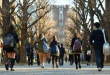 In unseren Podcast geht es auch um ausländische Studenten