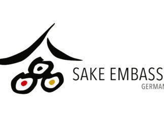 Im Gespräch mit Sake Embassy