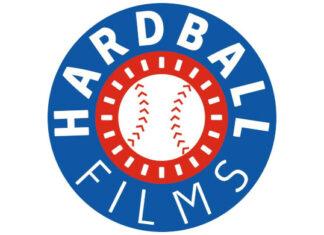 hardballfilms