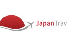 Dieses Mal zu Gast in unserem Podcast ist Japan Travel